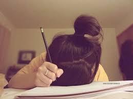 Я Зиннатова fulfilled a wish Скорее НАЧАТЬ писать диплом и его  Скорее НАЧАТЬ писать диплом и его ДОписать