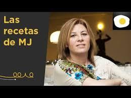 Lovely Ver Las Recetas De MJ (Programa Completo) | Blogueros Cocineros T3 Online  Gratis | Blogueros Cocineros   Temporada 3 | ADNstream