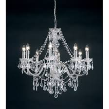 Full Size of Chandeliers Design:awesome Ceiling Chandelier Lights Value To  Your Home Using Warisan Large Size of Chandeliers Design:awesome Ceiling ...