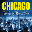 Chicago Speakeasy Blues Bar