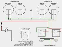 ceiling light fixture wiring diagram 4 wire 2018 ceiling light fixture wiring diagram diagrams org