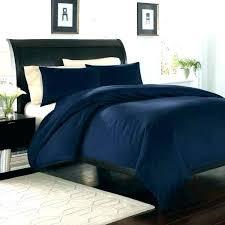 gray linen duvet cover for invigorate royal blue duvet cover great royal blue duvet cover queen