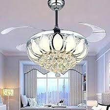 crystal chandelier ceiling fan combo replacing bathroom light with fan light combo unique luxury modern crystal chandelier ceiling fan lamp folding