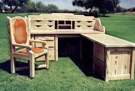custom wood office furniture. Attractive Custom Wood Office Furniture With Desk Solid Western Style Desks I