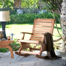 outdoor furniture rocking chairs. Rocking Lawn Chair Stylish With Shocks And Furniture Patio Chairs Outdoor N