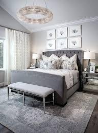 gray bedroom decor architecture bedroom dark grey bedding bedrooms with gray walls brown attractive ideas 3