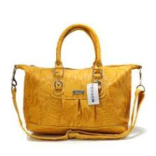 Coach Embossed Medium Yellow Satchels DDX Coach Purses Cheap, Discount Coach  Bags, Cheap Coach