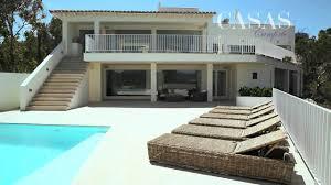 Immobilien Mallorca Luxus Villa Mit Fantastischem Meerblick In