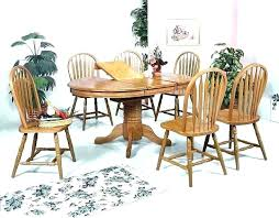 6 person dining table 6 person dining table chair dining table round dining table for person