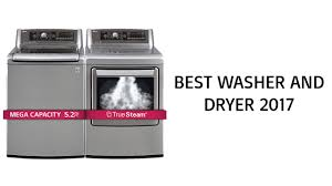 Best Price On Front Load Washer And Dryer Interior Best Washer And Dryer Brand Consumer Reports With Best