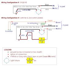 nutone bathroom fan wiring diagram nutone 763rln wiring diagram nutone printable wiring nutone heater wiring diagram nutone home wiring