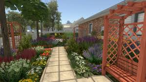 house flipper garden competitions guide
