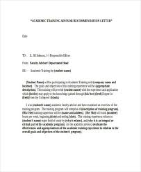 sample recommendation letter for scholarship from employer sample recommendation letter for student scholarship from employer