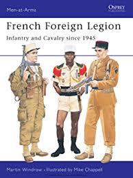 「French Foreign Legion」の画像検索結果