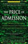 price of admission