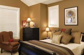 Small Bedroom Paint Color Amazing Of Excellent Painting Small Bedroom Look Bigger H 3660