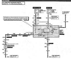 ford f wiring diagram images wiring diagram ford truck enthusiasts forums also 2011 wiring diagram