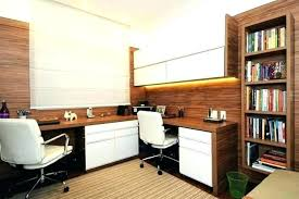 professional office decorating ideas pictures. Offices Decoration Ideas Professional Office Decor  For Work Nine Inspiring Home Decorating Pictures .