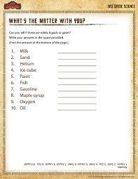 Free printable 3rd grade science Worksheets  word lists and likewise  in addition Ge ics Quiz – Free Science Worksheet for 7th Grade   School of besides puter Science Worksheet For Grade 1   puting reception further Mr  Kelly's Grade 7 Class  Science  Pure Substances and Mixtures besides Class 7 – Science Worksheets   tcspgnn further Spectrum Test Preparation Grade 7  001266  Details   Rainbow as well Best 25  Food chain worksheet ideas on Pinterest   Food chains together with Grade 7 Science Quiz 2   Android Apps on Google Play further  together with Biosphere Explorer – 3rd Grade Science Worksheets – JumpStart. on science worksheets for grade 7
