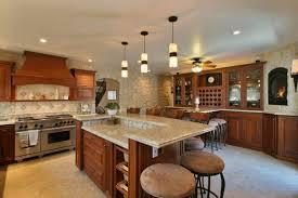 kitchen designer san diego kitchen design. Beautiful Kitchen Designer San Diego Showcased In Mag 2 15 On Design