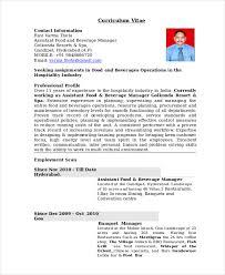 Cover letter supervisor position restaurant Documents cv restaurant manager  operations manager cv sample sample restaurant assistant