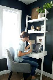 bedroom office design ideas. Design Ideas Bedroom Office Combo Small Home Officeguest For Spaces