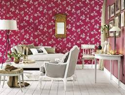 Interior Wall Painting Designs Artnaknet Unique Homes By Design Painting