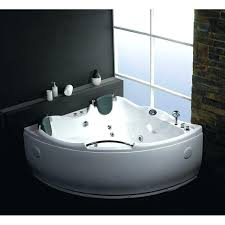 make your bathtub a jacuzzi bathtub la tub by tub motor location jacuzzi bathtub repair kit
