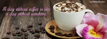 coffee quotes for facebook. Beautiful Quotes Coffee Quotes For Facebook 5 In E