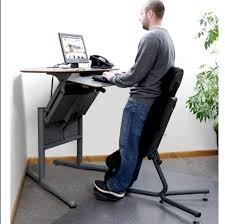 137 best stand up desks images on for modern residence stand up sit down desk ideas