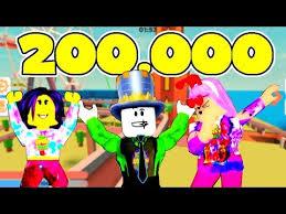 УРА нас 200.000! Результаты конкурса! <b>ФУТБОЛКА</b> РОБЛОКС в ...