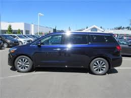 2018 kia minivan. brilliant kia new 2018 kia sedona sx november specials in kia minivan