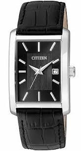 Мужские <b>часы Citizen BH1671</b>-<b>04E</b> Basic Elegance | eBay