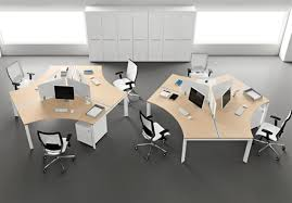 architecture office furniture. 55+ Used Office Furniture Seattle Wa - Custom Home Check More At Http Architecture