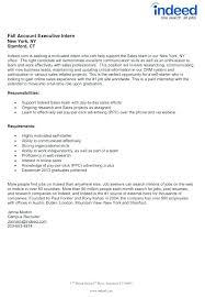 Resume Format Indeed Resume Format Pinterest Resume format Fascinating Indeed Resume Format