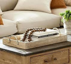 whitewash wood furniture. White Wash Wood Furniture Rectangular Tray How To Whitewash Dark Table E