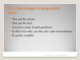 cell phones problems essay richard iii ap essay cell phones problems essay
