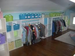 Diy Closet System Closet Systems Diy Organizing Contemporary Bedroom Ideas Of