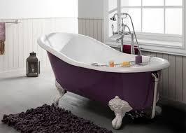 Vasca Da Bagno Ad Angolo 120x120 : Offerte vasche da bagno avienix for