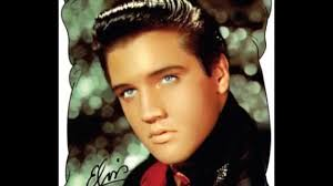 Image result for Elvis Presley - Can't Help Falling In Love