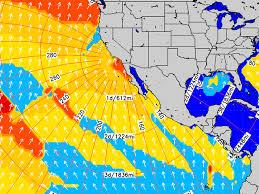 This Week In Waves Surfline Com