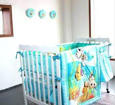 turtle crib bedding sets image of nursery boutique sea girl