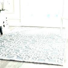 fuzzy bath rugs fluffy white rug exterior paint fluffy furniture row fuzzy fuzzy bath rugs