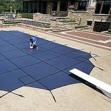 pool covers for irregular shaped pools. Beautiful Irregular Safety Covers For Swimming Pools Intended Pool For Irregular Shaped