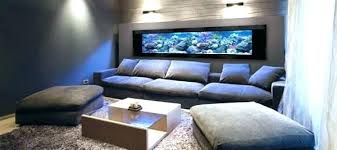 Fish Tank Bed Aquarium In Bedroom Fish Tank Bedroom Fish Tank Bedroom Photo  Fish Tank Bedroom . Fish Tank Bed Aquarium Bedroom ...