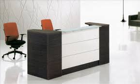front office table. Commercial Furniture Office Desk Front Table And Chair Price R