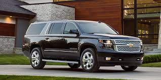 marvelous Chevrolet Suburban Mpg 64 upon Cars Models with ...