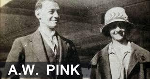 Resultado de imagem para a w pink