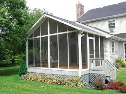 better living patio rooms. Plain Patio Enjoy Outdoor Living Again Betterliving Screen Rooms  For Better Patio