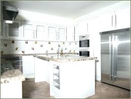 kitchen cabinets fort myers cabinets to go fort large size of cabinets fort cornerstone builders of